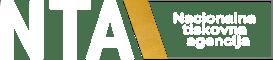 NTA | Nacionalna Tiskovna Agencija